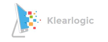 Klearlogic