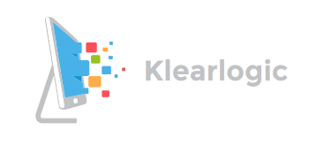 Klearlogic Logo